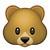 Emoji Pop level 29-36-2