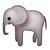 Emoji Pop level 29-11-1