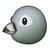 Emoji Pop level 28-6-2