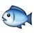 Emoji Pop level 28-16-2