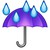 Emoji Pop level 28-35