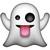 Emoji Pop level 29-5