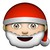 Emoji Pop level 29-40-1