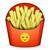 Emoji Pop level 29-28-1