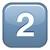 Emoji Pop level 28-3-2