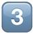 Emoji Pop level 31-21-1