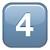 Emoji Pop level 29-31-1