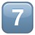 Emoji Pop level 29-22