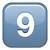 Emoji Pop level 29-15-1