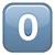 Emoji Pop level 31-3-1