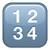 Emoji Pop level 31-17