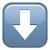 Emoji Pop level 28-29-1