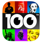 100 Pics Answers and Cheats